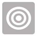 Test stationäre Zusatzversicherung